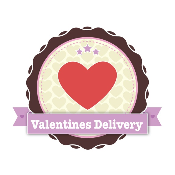 Delivered-for-valentines