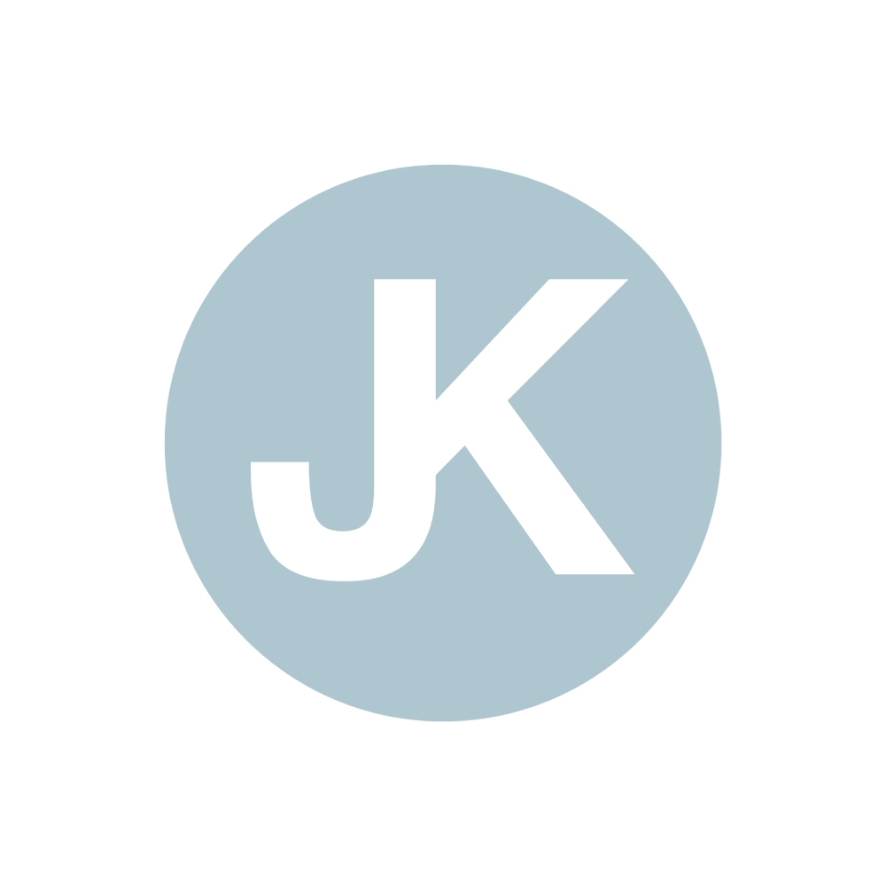 Jk Logo Related Keywords Jk Logo Long Tail Keywords