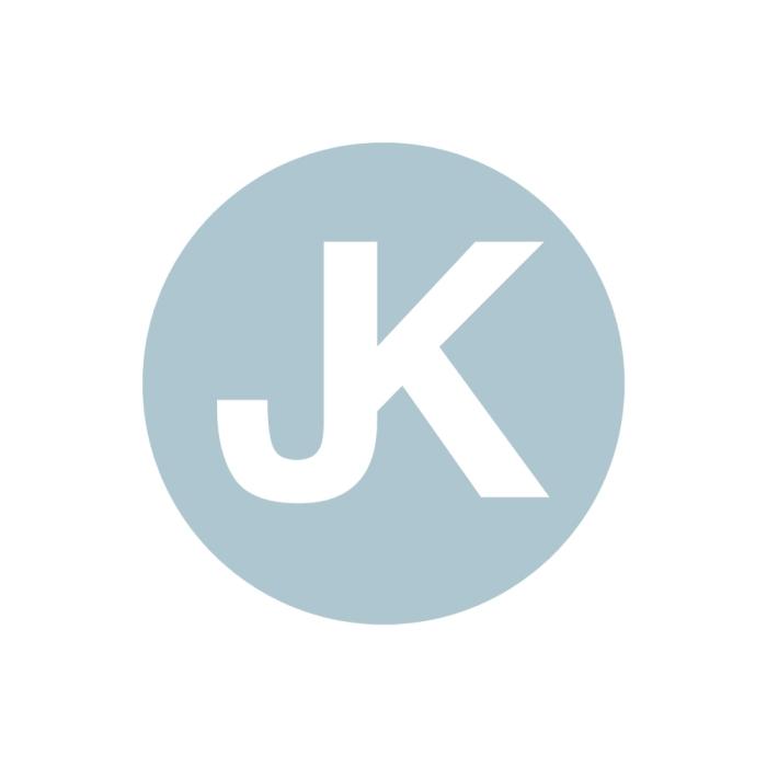 JK-Circle-Logo