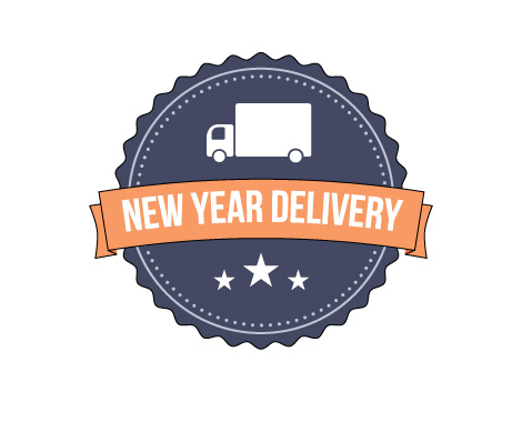 New-Year-Delivery