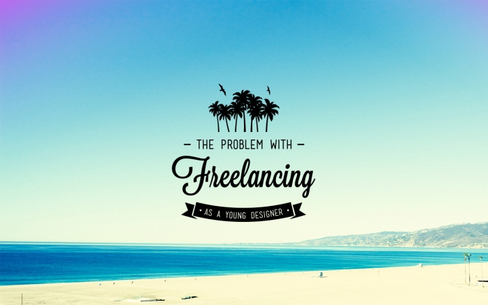 Young-Freelancer