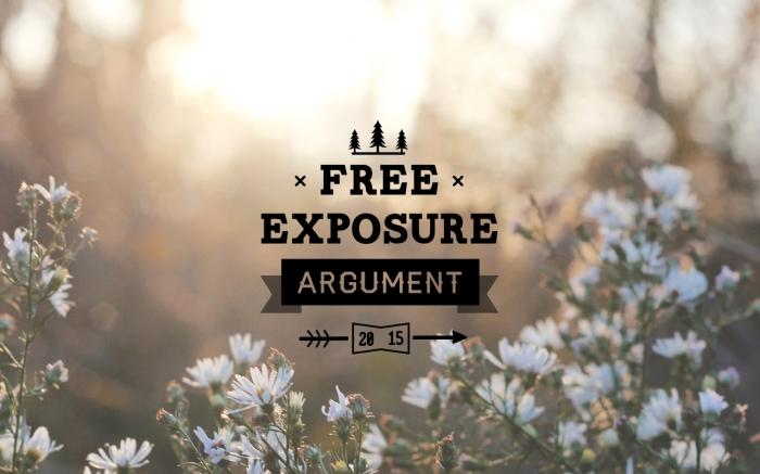 Free-Exposure