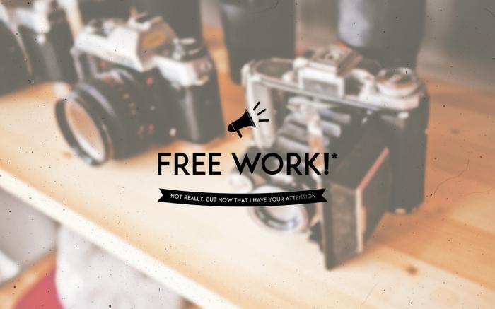 Free-Work