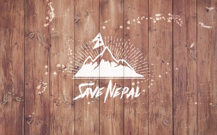 Save-Nepal-Large