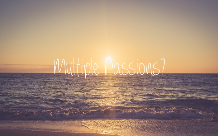 Multiple-Passions1