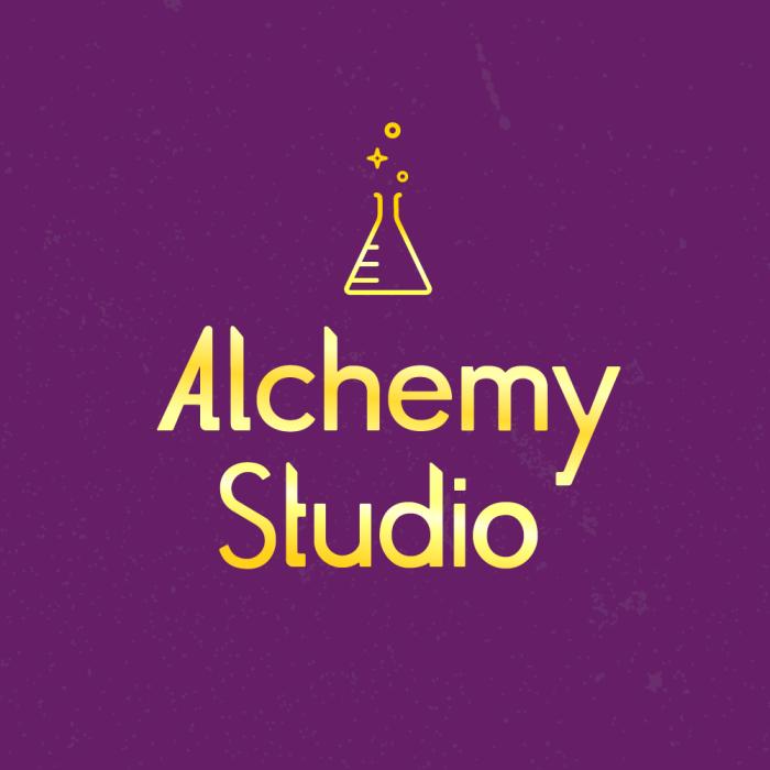 Alchemy-Studio-Texture