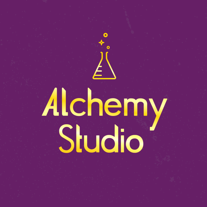 Alchemy-Studio1