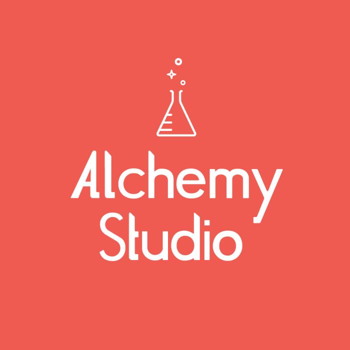Alchemy-Studio