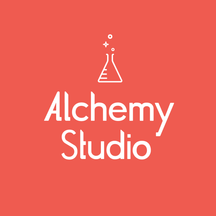 Alchemy-Studio