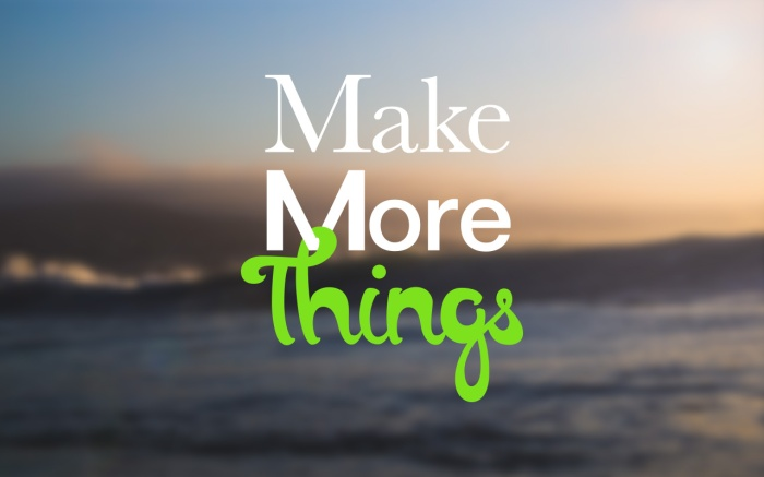 Make-More-Things-Image