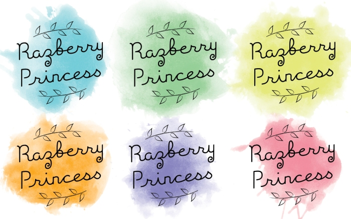 Razberry-Princess-6Up-Watercolour.jpg