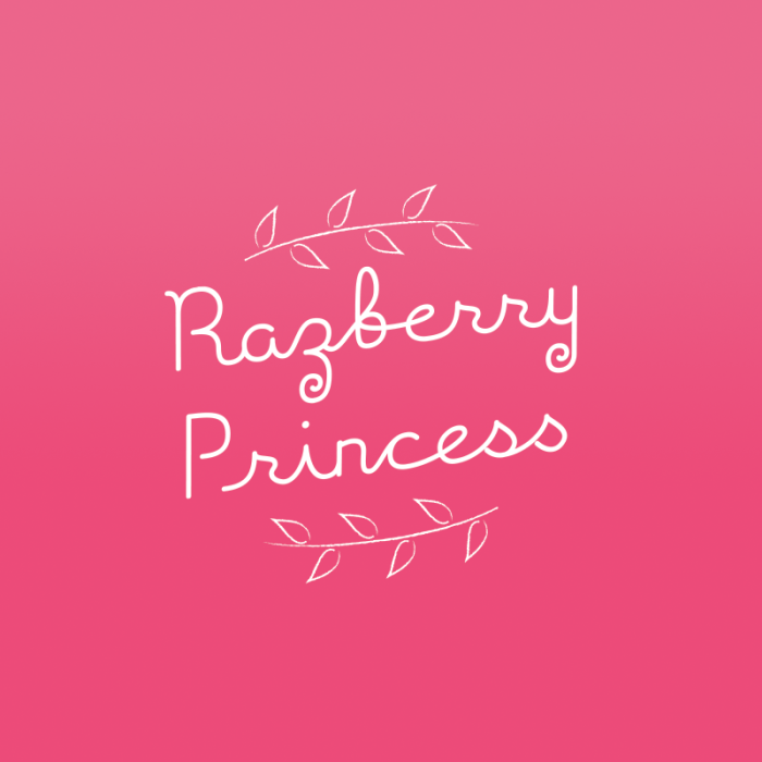 Razberry-Princess-Square