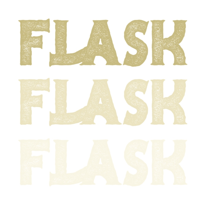 Flask_3Up