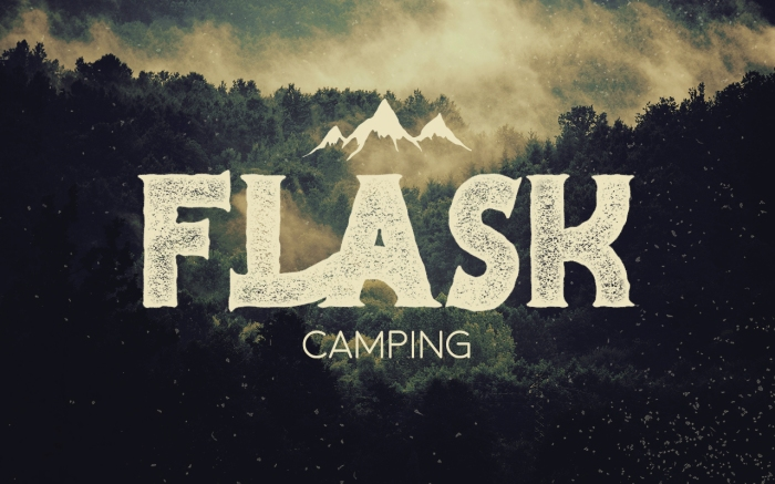 Flask_Final_Icon