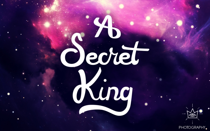 A-Secret-KingwLogo